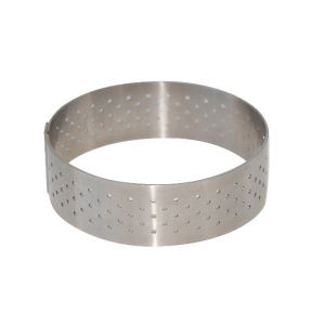 anello forato altezza 2 cm de buyer