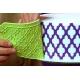 tappetino moroccan lattice marvelous