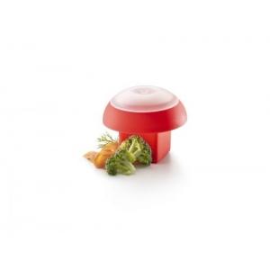 Cuoci Uovo Silicono Ovo Cubo