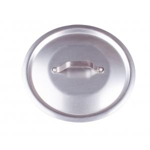 Coperchi Alluminio Agnelli