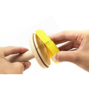 timbro per biscotti personalizzati