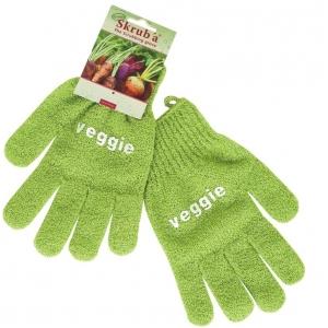 guanti verdure skrub a