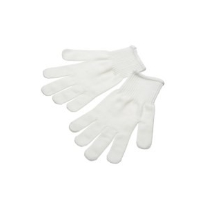 guanti da panettiere