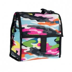 Freezable Mini Lunch Bag 1.9 Lt