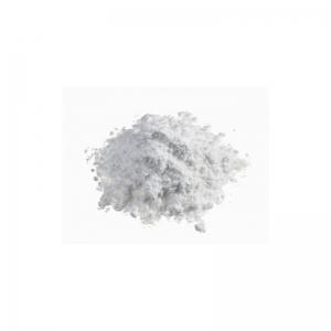 Gelatina Alimentare in Polvere 100 gr