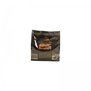grue de cacao valrhona