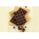 Stampo Tablette Choco Bar