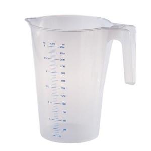 Caraffa 500 ml
