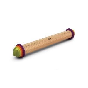Mattarello Legno Multicolor