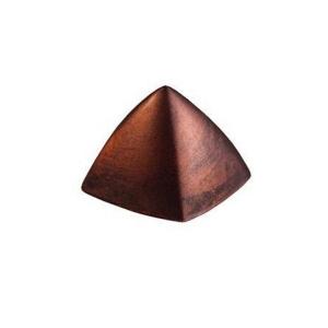 Stampo Praline Piramide