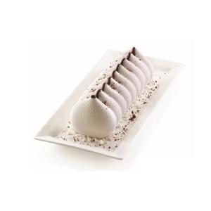 Stampo Meringa 3Design