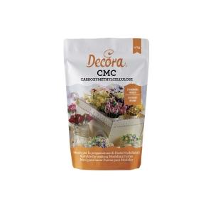 CMC gr 40