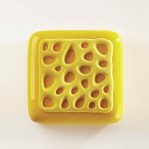 Stampo Sponge