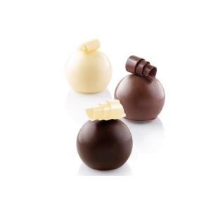 stampo mini truffles professional