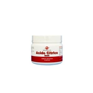 Acido Citrico 250 gr Polvere