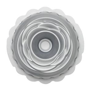 Stampo Ciambella Rose Antiaderente