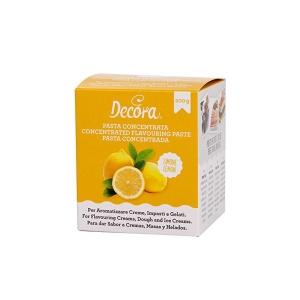 Aroma Naturale Limone 200 gr
