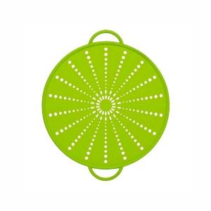 Paraspruzzi Verde