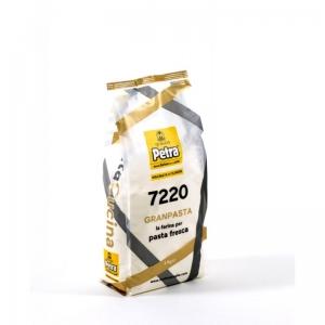 Farina Petra Gran Pasta 7220 kg 1