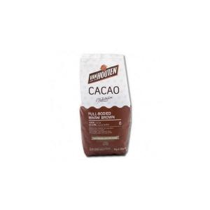 Cacao polvere Van Houten
