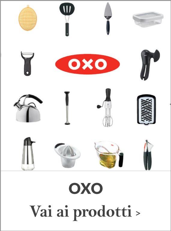 Promo Oxo