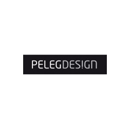 PelegDesign