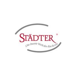 STADTER